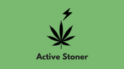 Anatomy of an Active Stoner 7: Weed in Pro Sports