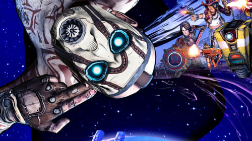Nintendo Switch Won't Get 'Borderlands 3' — And That's Not Good News For Fans