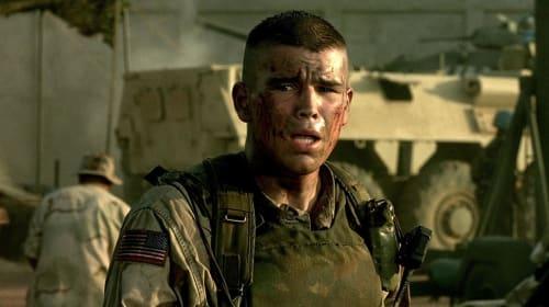 Top War Films Used as Political Propaganda