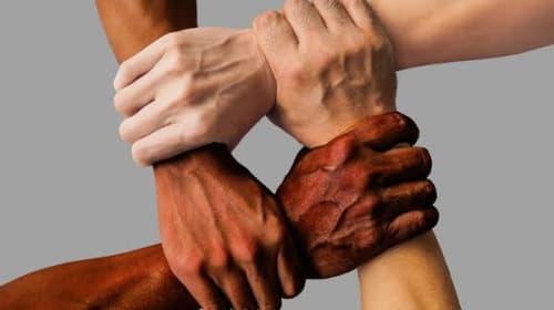 Shades of Discrimination