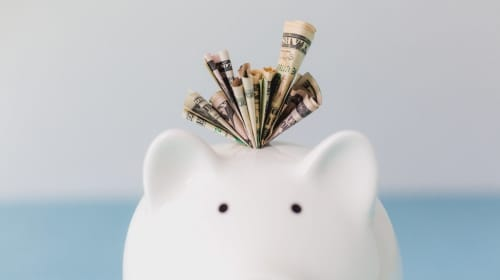 Ways to Save for an Emergency Fund on a Budget