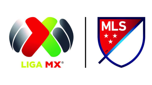 Is a North American 'Super League' the Solution for North American Soccer?