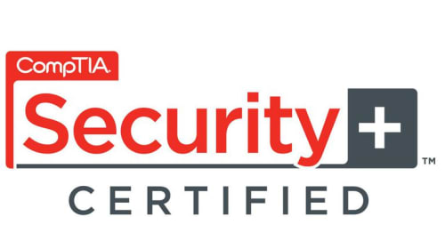 How I Passed Security+ in Two Weeks