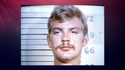 Top Six Most Brutal Serial Killers Ever