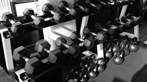 Everything You Need to Know About Dumbbells