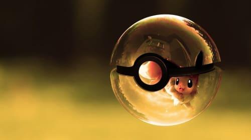 How to Master Pokémon Go