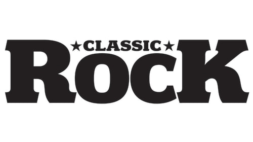 A Review: 'Classic Rock Magazine's' 100 Greatest Rock Albums