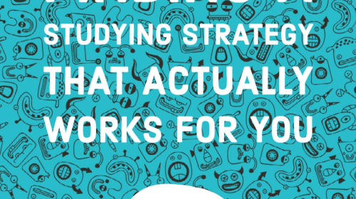Struggling to Find a Study Technique That Actually Works?