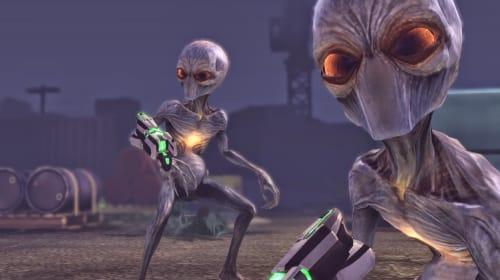 Most Realistic Alien Species in Sci-Fi