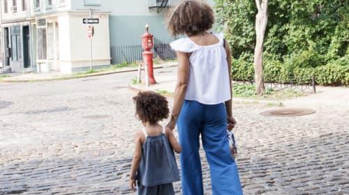 Conscious Parenting 101