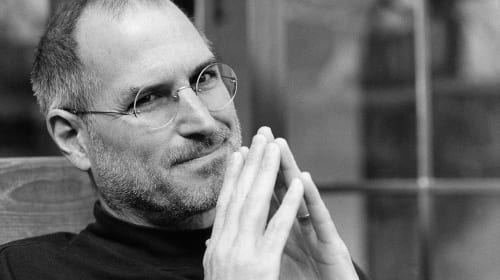 Highly Successful Billionaires That Didn't Finish College