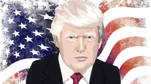 What Makes a Great President
