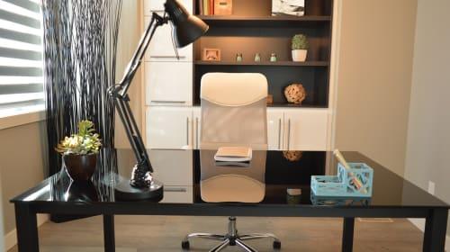 Zen Offices for Better Employee Efficiency