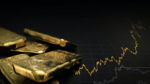 What's the Best Way for a Beginner to Invest in Gold