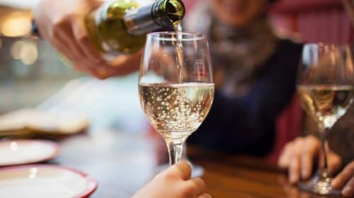 Benefits of Organic Wines
