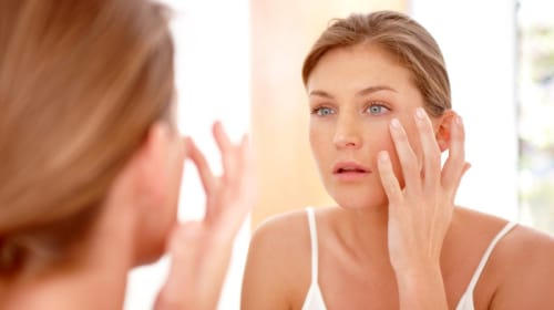 What Your Face Reveals About Your Health