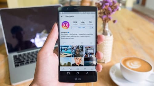 Understanding Your Instagram Influence