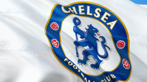 Best Gifts for Chelsea Fans
