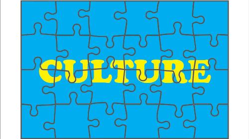 Culture Flub
