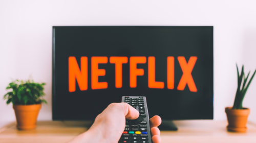 What to Watch on Netflix Pt. 2: Drama, Romance, and Comedy