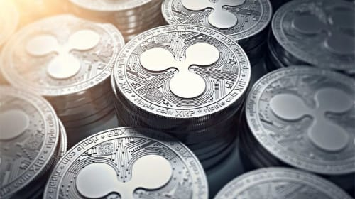 10 Reasons Why Ripple Is a Great Investment