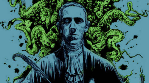 The Filmmaker's Guide to Understanding Lovecraftian Horror