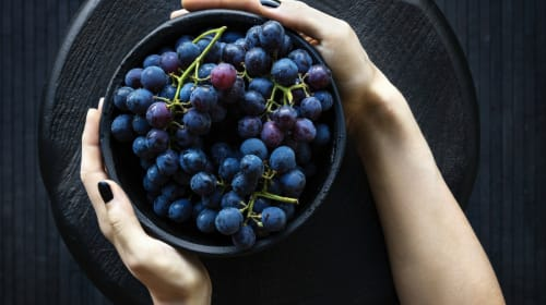 It is Time for a Fresh Start: How to Become Health Aficionado in 2018