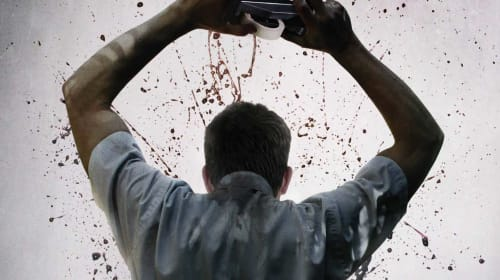 The Belko Experiment: What Not to Do?