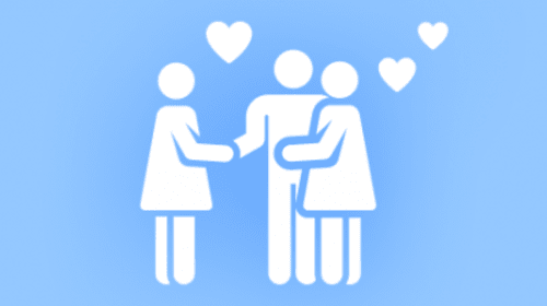 Polyamory: Chapter 1, An Introduction
