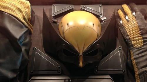 X-Men: Apocalypse Creates New Timeline of Events