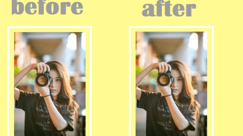 Free Editing Apps to Make Your Photos Better on Instagram