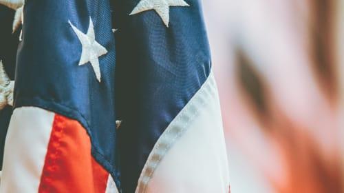 Make America Great (Again?)
