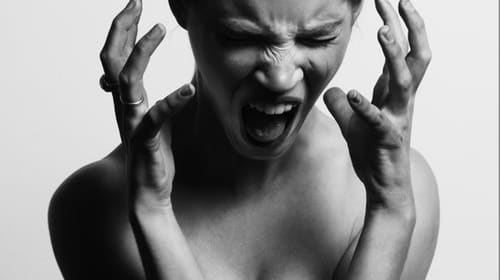 Stress and Your Skin