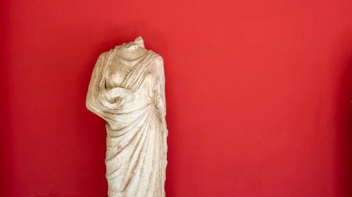 Why Did Greece Birth Democracy?