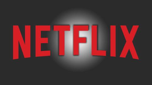 Netflix Losing Stability Among Original Content