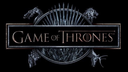 'Game of Thrones': 'Dragon Age' in Westeros