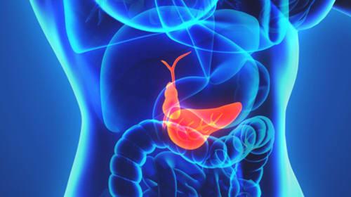 Emergency Gallbladder Surgery