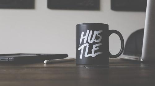 Pros & Cons of Entrepreneurship