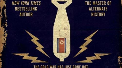 The Hot War: Bombs Away