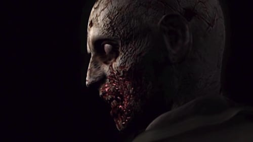 What Is the Best 'Resident Evil' Game? Part 1