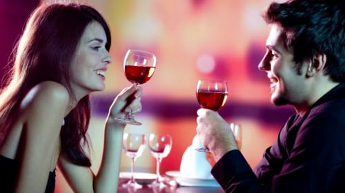 Why Dating Is Expensive for Women and How to Save Money