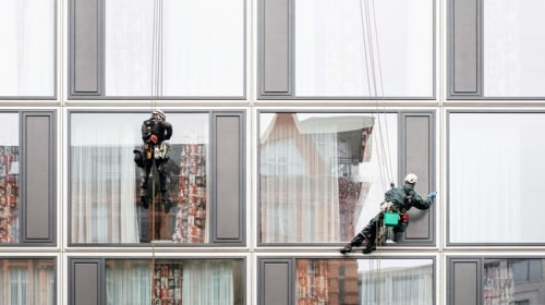 Happy Windows, Happier Home: Window Cleaning Tips by the Professionals