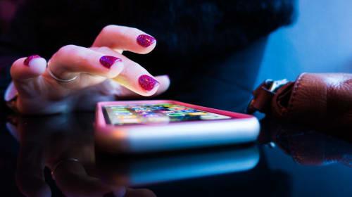 Genius Apps That Make Life Easier