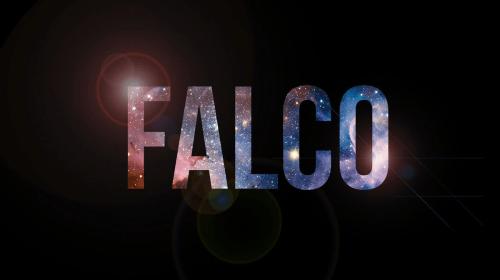 Mixtape Heat: Quentin Miller's 'Falco'