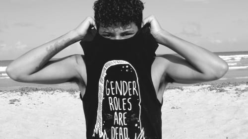 10 Indie Fashion Brands That Are LGBTQ-Friendly