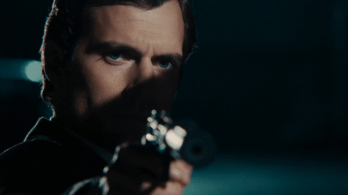 In Hindsight: 'The Man from U.N.C.L.E.'
