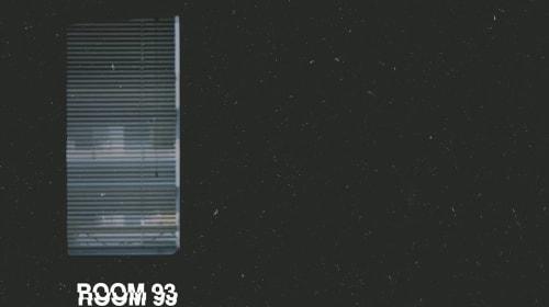 10 Halsey Lyrics - 'Room 93'