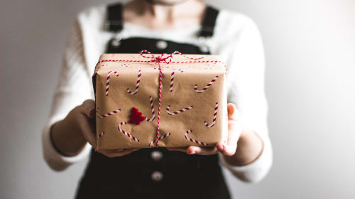 10 Christmas Gifts for Your Favorite Teacher