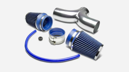 Best Air Intake Systems You Need for Your Ride