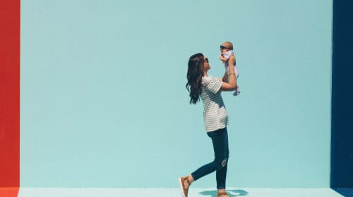 32 Amazing Products New Parents Swear By